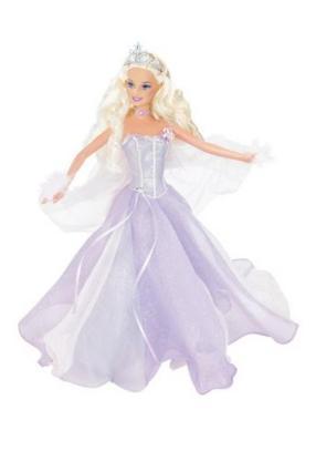 "Barbie Pegasus aus dem Film ""Barbie und der geheimnisvolle Pegasus"""