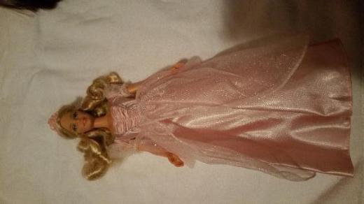 Barbie Puppen zur Auswahl