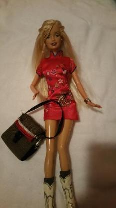 Barbie Puppen zur Auswahl - Neuenkirchen (Kreis Steinfurt)