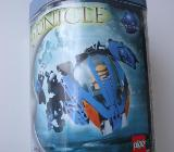 LEGO Bionicle - Saarbrücken Sankt Johann