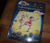 Ballerinageschichten in 59597