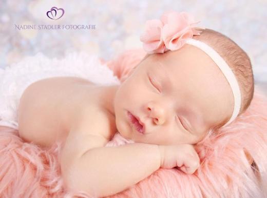 Babyfotografie Fotograf Baby Fotoshooting Foto Wuppertal Babyfoto