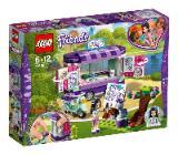 Lego Friends Emmas - Unterschleißheim