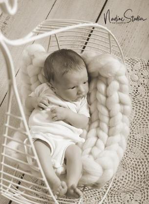 Babyfoto Babyfotografie Neugeborenenfotografie Wuppertal Foto