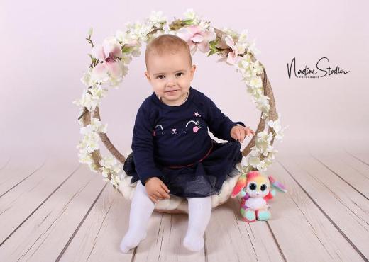 Kinderfoto Kinderfotografie Fotograf Wuppertal Foto Neugeborenenfotografie Neugeboren