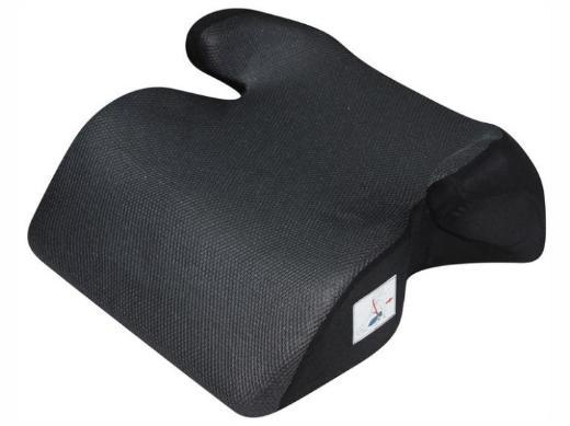 Kinder- Sitzerhöhung, NEU, für 3-Punkt Sicherheitsgurte