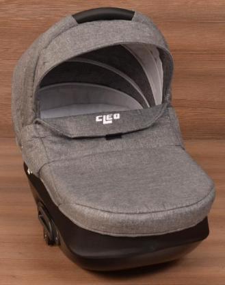Babywanne für Cleo® Retro NEU&OVP