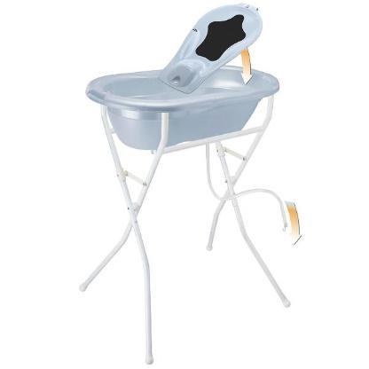 Rotho® Babydesign Badelösung TOP blau NEU&OVP