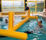 Aqua Volley - Volleyball fürs Wasser - Tagesmiete - Paderborn