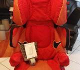 Concord-Lift-EVO PT Kindersitz, 15-36 kg, Sehr gepflegt, VERSAND - Dießen am Ammersee