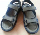 Sandalen von G.river ( Neu ) - Werneuchen