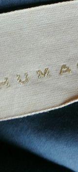 """NEU* Klassische * Marine * Sailor Trench- Coat * Jacke """"Schumacher"""" Gr. 34- 36/ XS- S, dunkel- blau - Riedlingen"""