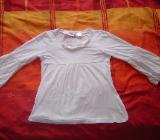 Mädchen-Shirt Gr. 140/146 - Hamburg Wandsbek