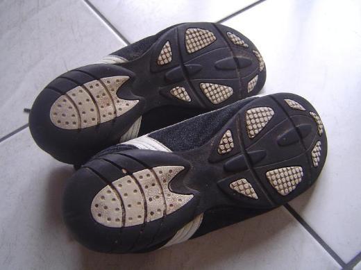Spicy Freizeitschuhe (Sneaker) Gr. 37 - Hamburg