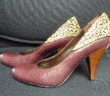 Damen-Schuhe - Ahlen