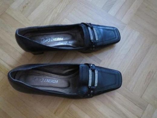 Schuhe, Pumps, Halbschuhe, Gr.37, braun, hervorragend
