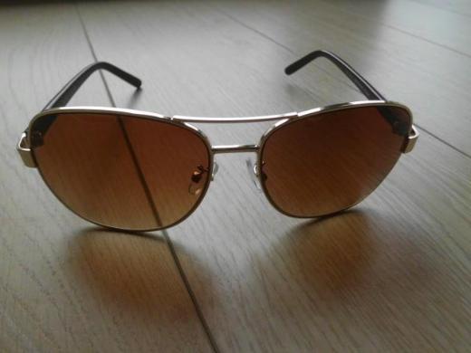 4Care Sonnenbrille Cat 3 Damen Brille Retro Vintage 5,-