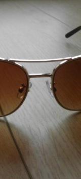 4Care Sonnenbrille Cat 3 Damen Brille Retro Vintage 5,- - Flensburg