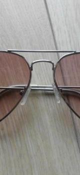 4Care Damen Sonnenbrille Cat 1 Brille Retro Vintage 5,- - Flensburg