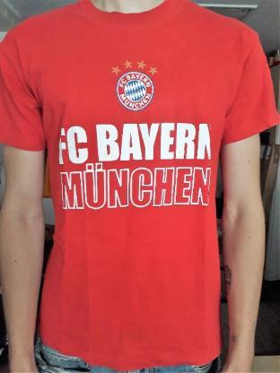 FC Bayern Fan-Bundle