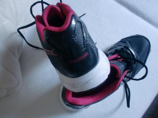 Reebok Sportschuhe