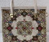 Damen Handtasche - Neckargemünd