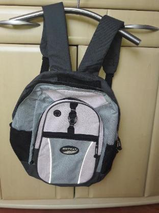 Taschen, verschiedene Modelle