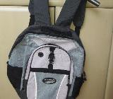 Taschen, verschiedene Modelle - Calden