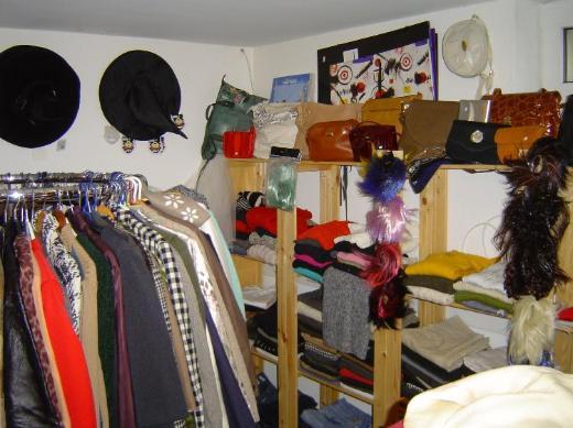 Damen Handtasche, bag, Schultertasche, Rucksack, echt Leder, Abentasche, clutch