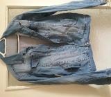 jeansjacke von Jeans Fritz / Multiblu - Strausberg Zinndorf