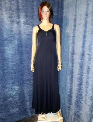 Abendkleid RF03071738