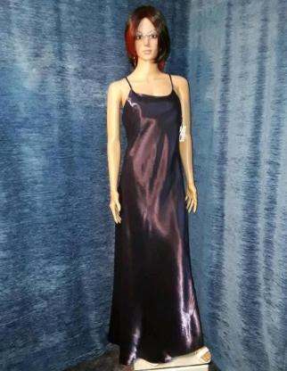 Abendkleid RF 03081738