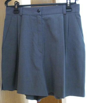 Gr. 40: Short + Hose