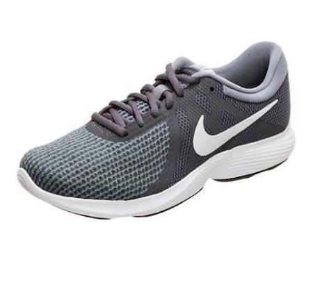 Nike, Sneaker, Sportschuhe,Trainingsschuhe, 38, neuwertig