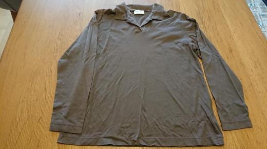 Oberteil, Shirt, Peter Hahn, Größe 42