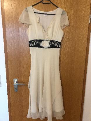 Phase Eight Sommerkleid