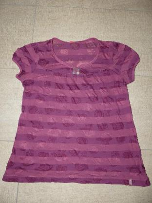 lilanes Shirt in Größe 164; L (auch zu verschicken)