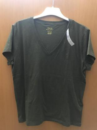 Tshirt Ralph Lauren - Remscheid