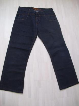 Tom Tailor Denim Jeans Gr. 34