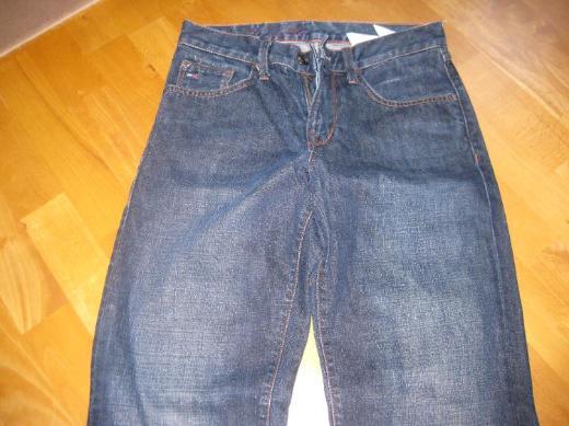 Tommy Hilfiger Jeans, Original Denim, 85 Euro unter Store Preis 👍😊