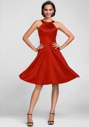 Kleid, elegant, für Festlichkeiten
