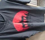 Berlin T-Shirt zuverkaufen - Paderborn