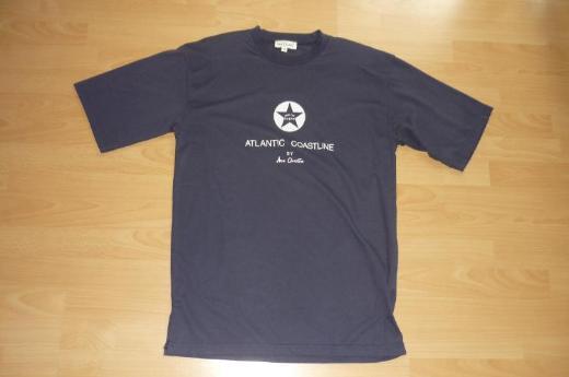 "T-Shirts ""Ann Christine"" Gr. S"
