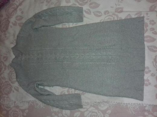 Pullover Kleid  von Paul Costello