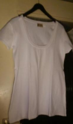 Damenshirts