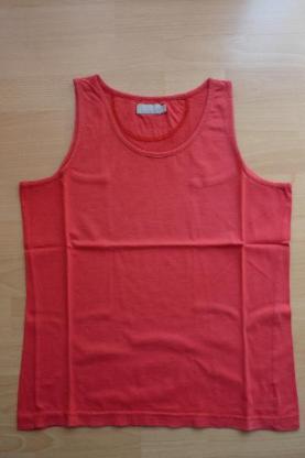 """T-Shirt """"Esprit"""" Gr. M"""