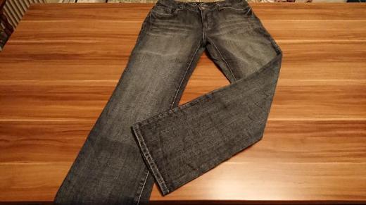 TomTailor Jeans, Größe 40/32, Neuwertig