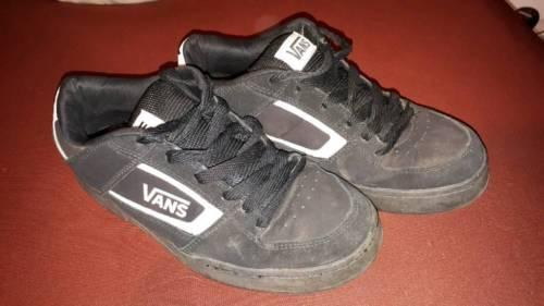 VANS Schuhe Gr. 41