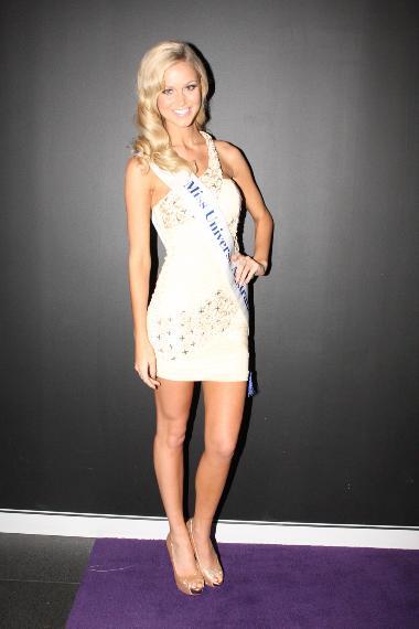 Die Suche nach dem perfekten Kleid für den Abschlussball | Modekiez