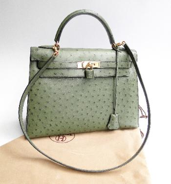 575eeabaff770 Designertaschen günstig und gebraucht kaufen